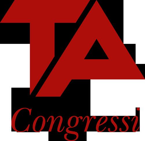 Ta Congressi