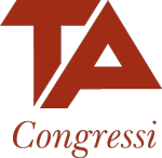 TA-Congressi