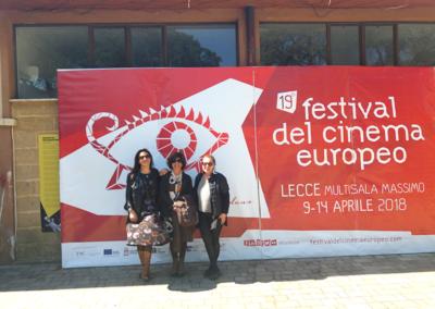 19-festival-europeo